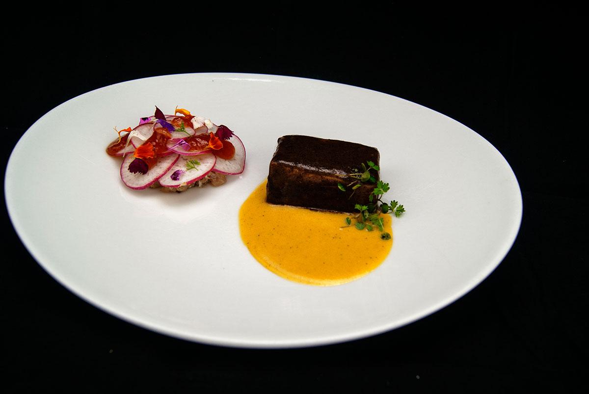 Bonito-elfotogastro-fotografo-de-comida-fotografo-gastronomico