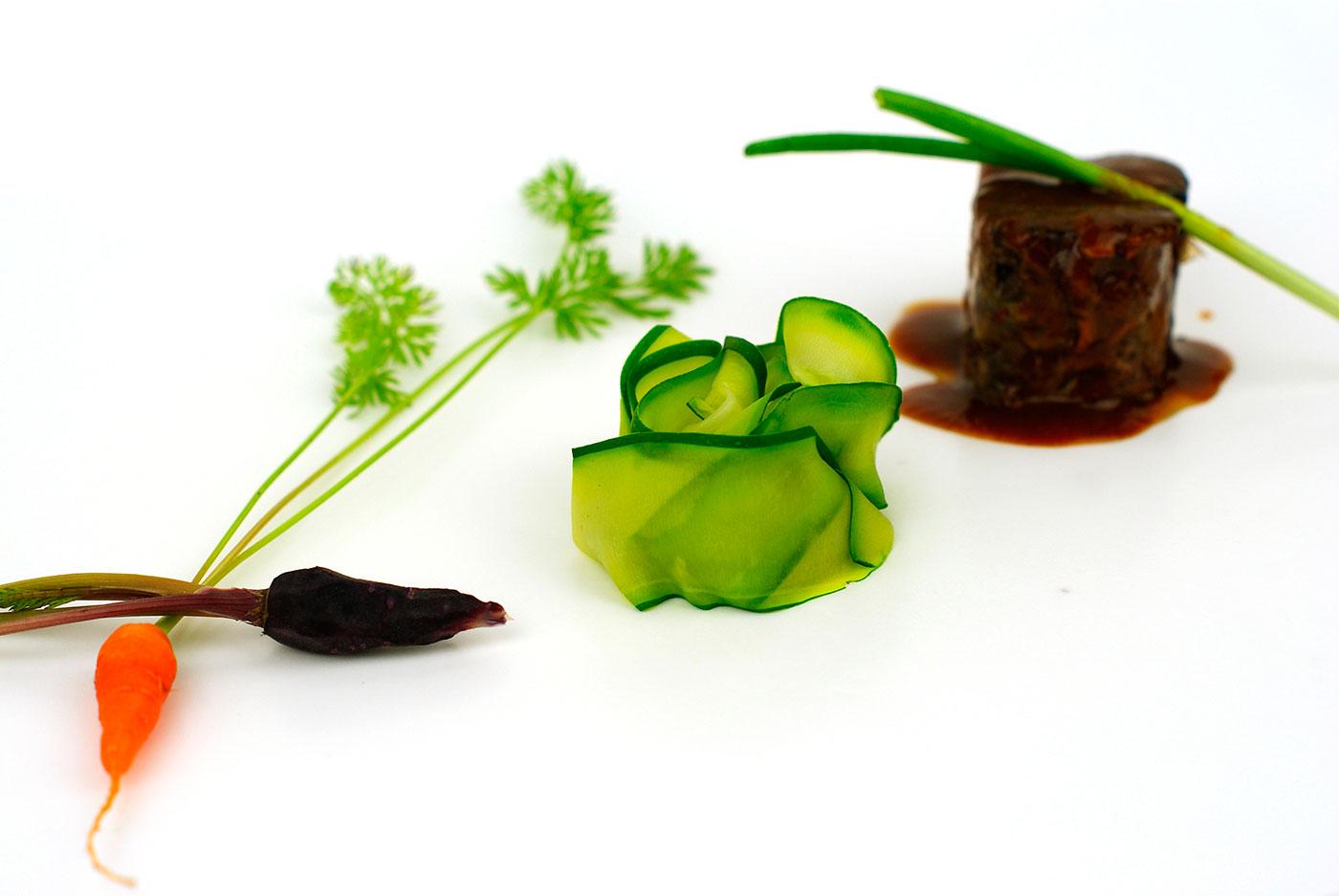 loxe-mareiro-abastos2.0-elfotogastro-fotografia-de-comida