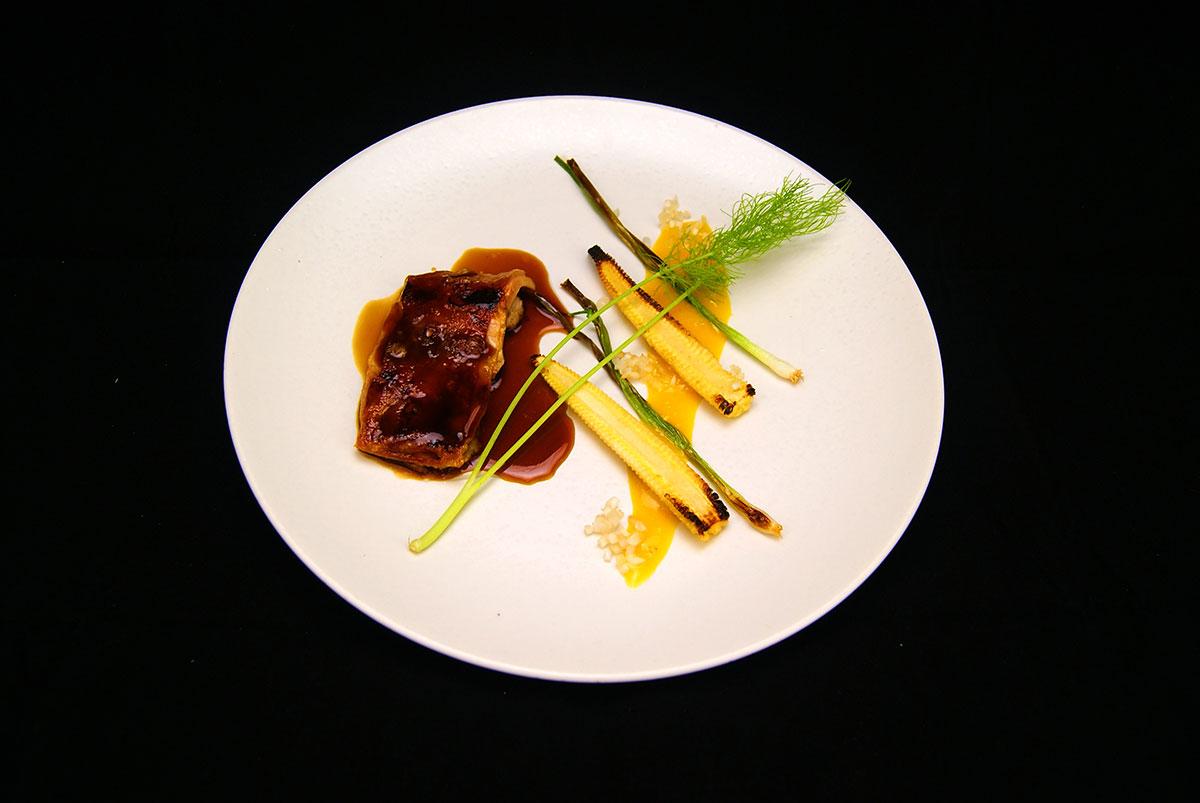 Cordero-loxe-mareiro-abastos2.0-elfotogastro-fotografia-de-comida