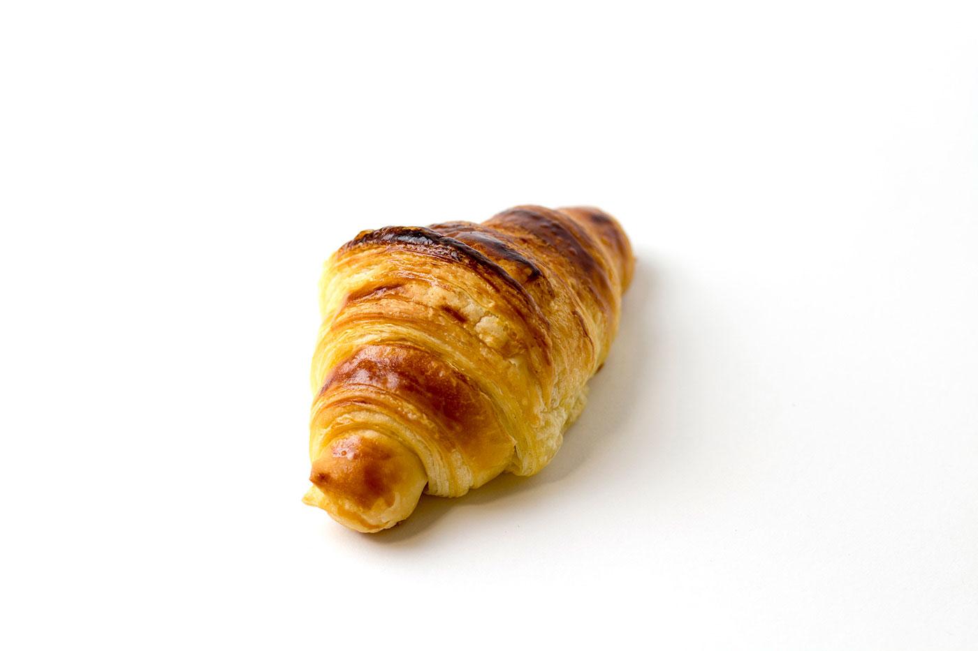 croissant-elfotogastro-fotografo-de-comida-fotografo-gastronomico