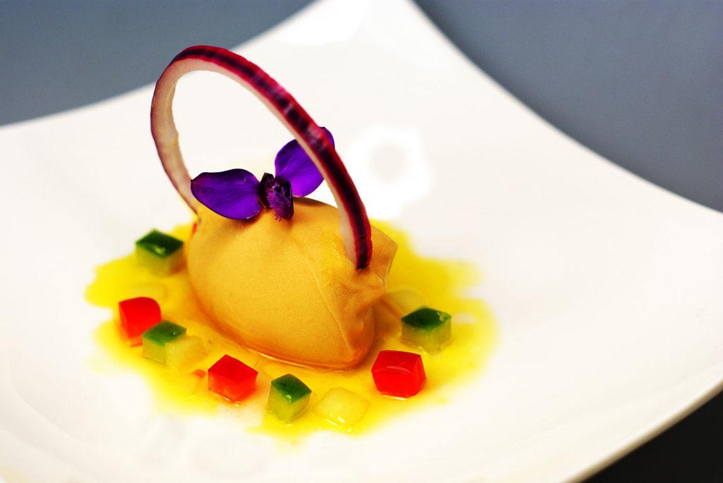 helado-de-mejillones-elfotogastro-fotografia-de-comida-galicia-miguel-mosteiro