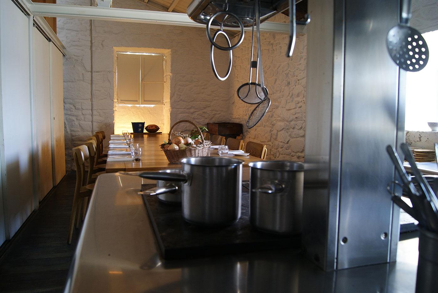 loxe-mareiro-abastos2.0-elfotogastro-fotografia-de-comida-cocina