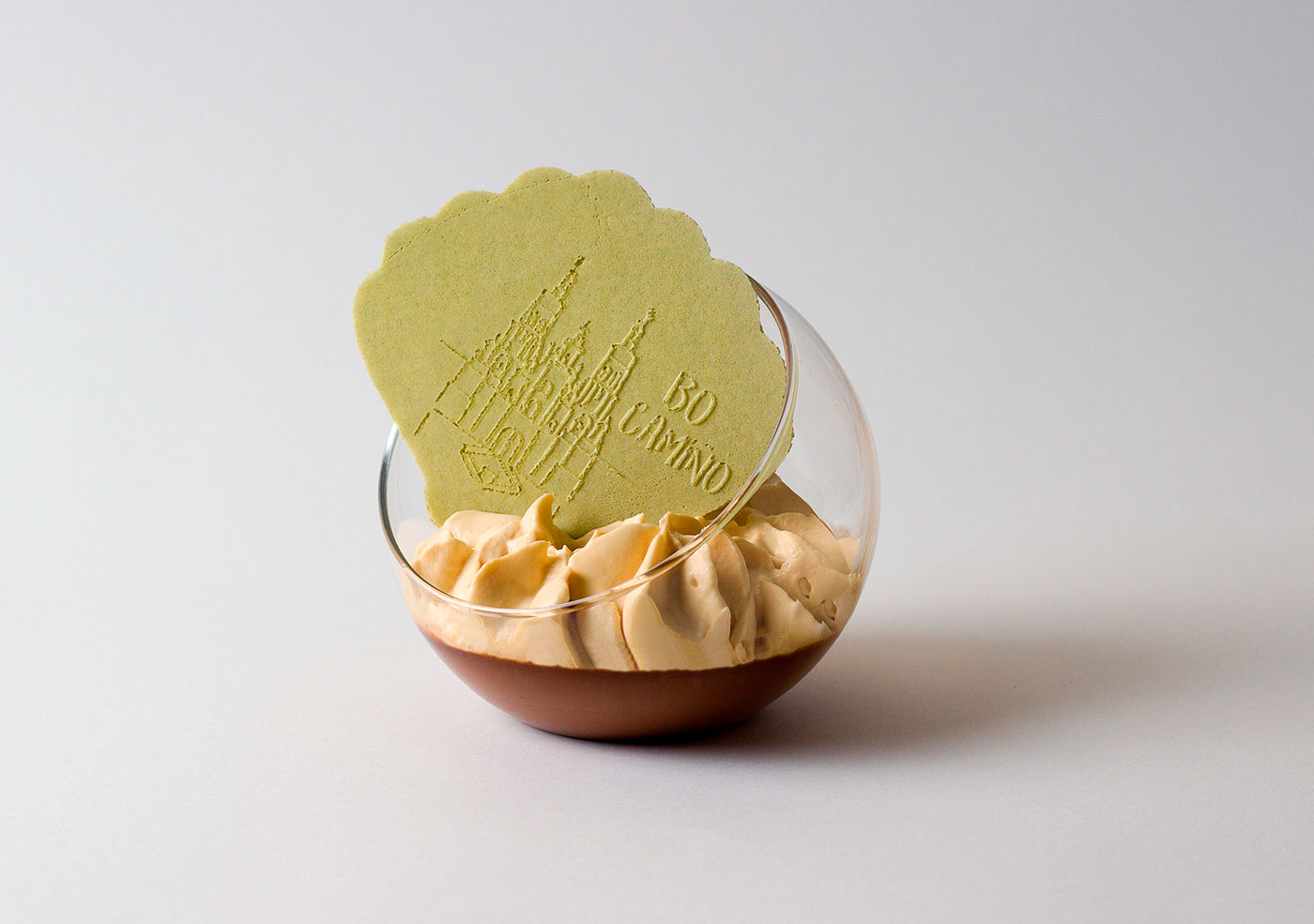 ElFotogastro-Xacobleas-crema-de-chocolate