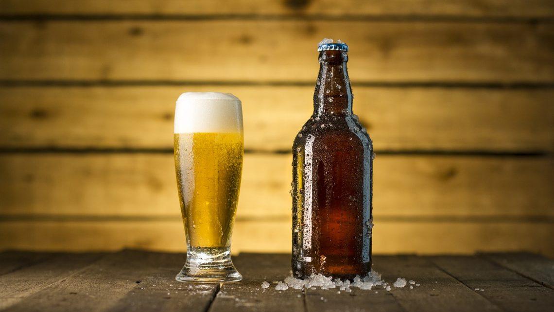 fotógrafo cervezas