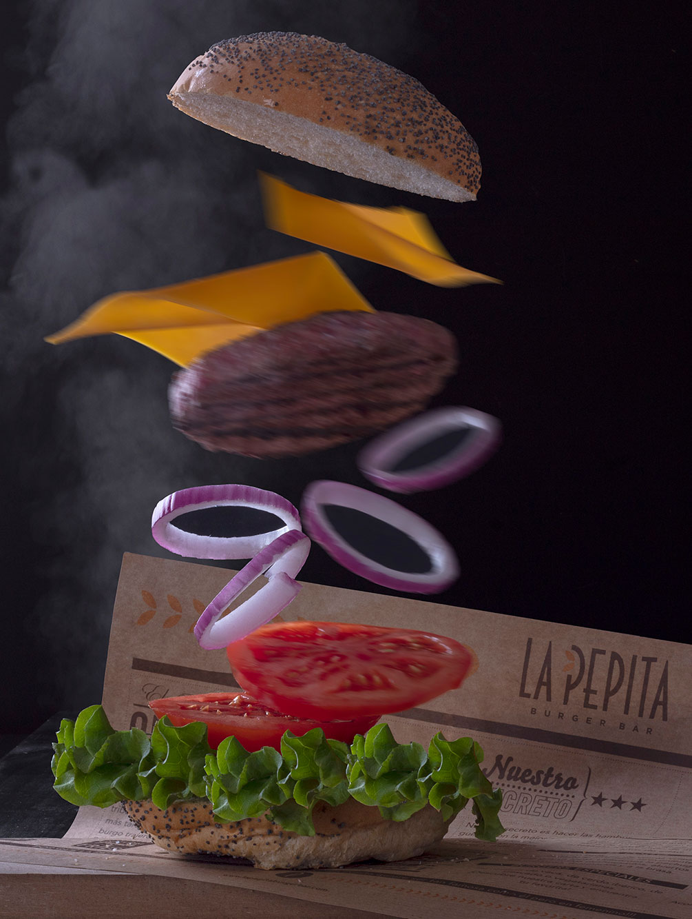 LA-PEPITA-BURGER-MOVIMIENTO